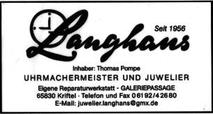 https://kriftel.stadtbranchenbuch.com/2045097.html